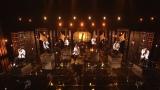 NHK音楽番組『J-MELO』に初出演するジャニーズWEST(C)NHK
