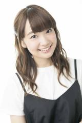 テレビ朝日『お願い!ランキング』に登場する大橋彩香