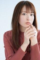 テレビ朝日『お願い!ランキング』に登場する小松未可子