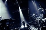 全国7ヶ所のライブハウスで21公演を開催