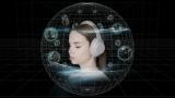 """【写真】""""空間に音を配置""""新感覚の『360 Reality Audio』体験イメージ"""