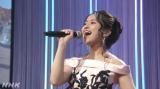 小南満佑子=『映画音楽はすばらしい! II』NHK・BSプレミアムで4月3日放送 (C)NHK