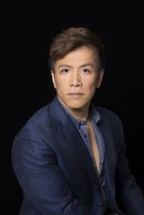 『PRODUCE 101 JAPAN SEASON2』トレーナーを務める菅井秀憲
