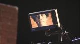 テレビ朝日『あのときキスしておけば』のティザーPRのメイキング動画が公開 松坂桃李 (C)テレビ朝日