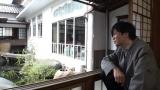 17日放送の「台東区立朝倉彫塑館×田辺誠一」 (C)テレビ東京