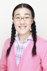 たんぽぽ・白鳥久美子、第1子妊娠