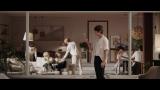 BTSの新曲「Film out」のミュージックビデオが公開
