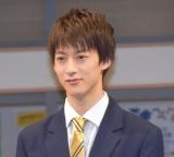 伊藤あさひ、丸刈り姿を回顧