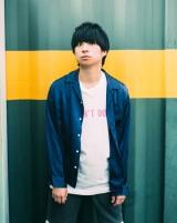 尾崎世界観ラジオ、隔月レギュラー