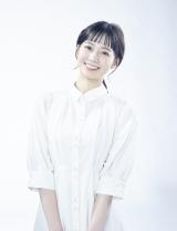 4月3日よりスタートする発信型情報バラエティー『ゼロイチ』に出演する石川みなみ(C)日本テレビ