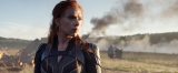 マーベル・スタジオ映画『ブラック・ウィドウ』は7月9日より劇場およびディズニープラスのプレミア アクセスで同時公開(C)Marvel Studios 2021