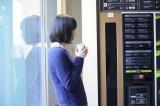 第1話「人情珈琲」より=『珈琲いかがでしょう』テレビ東京系で4月5日スタート (C)「珈琲いかがでしょう」製作委員会