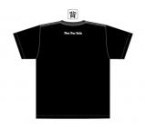 鶴瓶&中居がデザインされたオリジナルTシャツ(裏)(C)日本テレビ