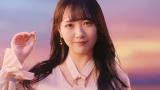 STU48の6thシングル「独り言で語るくらいなら」で初センターに起用された石田千穂が活動休止報告