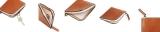 土屋鞄製造所のランドセルリメイク「パスケース」