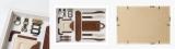 土屋鞄製造所のランドセルリメイク「タペストリー」