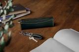 土屋鞄製造所のランドセルリメイク「ペンケース・キーチャームセット」