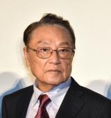 伊東四朗、橋田壽賀子さん悼む