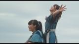 櫻坂46「思ったよりも寂しくない」のミュージックビデオが公開