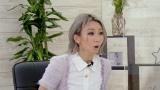 倖田來未、過去の恋愛を語る