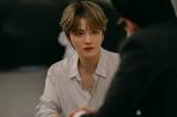 映画『ジェジュン:オン・ザ・ロード』2021年夏、ユナイテッド・シネマ豊洲、新宿ピカデリーほかにて公開(C)STORY WORKS