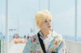 映画『ハニーレモンソーダ』場面カット(C) 2021「ハニーレモンソーダ」製作委員会 (c)村田真優/集英社