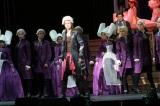 古川雄大=ミュージカル『モーツァルト!』舞台写真