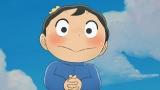 アニメ「王様ランキング」の場面カット (C)十日草輔・KADOKAWA刊/アニメ「王様ランキング」製作委員会
