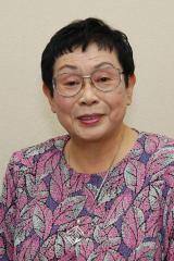 『ぴったんこ』橋田さん追悼
