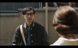 『劇場版ほんとうにあった怖い話〜事故物件芸人2〜』5月14日より公開決定(C)NSW/コピーライツファクトリーR