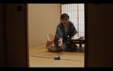 『劇場版ほんとうにあった怖い話〜事故物件芸人2〜』5月14日より公開決定(C)NSW/コピーライツファクトリー