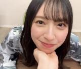 日向坂46・金村美玖の「あごのせ動画」=『日向撮VOL.01』公式ツイッターより