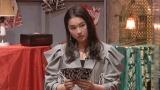 11日放送日本テレビのサンバリュ枠『MEKURE』に出演する箭内夢菜 (C)日本テレビ