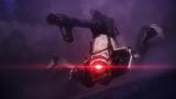 テレビアニメ『86−エイティシックス−』の場面カット (C)2020 安里アサト /KADOKAWA/Project-86