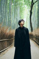 水石亜飛夢写真集『アイオライト』(東京ニュース通信社)