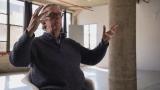 カート・アンダーセン(作家/ラジオ・パーソナリティー)=『世界サブカルチャー史 欲望の系譜 アメリカ 幻想の70s』BSプレミアムで4月24日放送(C)NHK