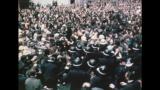『世界サブカルチャー史 欲望の系譜 アメリカ 幻想の70s』BSプレミアムで4月24日放送(C)NHK