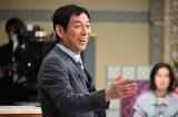 13日放送『踊る!さんま御殿!!3時間SP』に出演する明石家さんま (C)日本テレビ