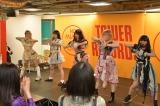 『ZOC BIBLE』(KADOKAWA)出版記念イベント
