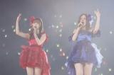 SKE48卒業コンサートを名古屋・日本ガイシホールで開催した松井珠理奈(C)2021 Zest,Inc. / AEI