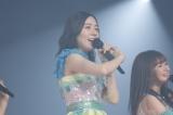 SKE48 松井珠理奈卒業コンサート昼公演『卒業だよ!全員集合!〜Let's Sing!〜』より(C)2021 Zest,Inc. / AEI
