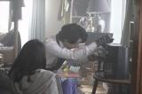 『珈琲いかがでしょう』テレビ東京系で4月12日放送、第2話「だめになった珈琲」(C)「珈琲いかがでしょう」製作委員会