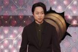 12日放送『しゃべくり007 2時間スペシャル』に出演する櫻井翔 (C)日本テレビ