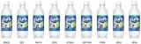 4月19日に新発売「ファンタ ヨーグルトラッシュ」NiziU限定デザインボトル