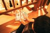 『西武園ゆうえんち』西武園通貨使用イメージ
