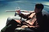 フィリップ(パク・テサン)=韓国映画『スレイト』6月25日より公開 (C)2020 CONTENTS VILLAGE and MCMC