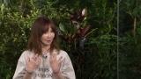 13日放送のカンテレ/フジテレビ系『セブンルール』(C)カンテレ