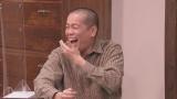 16日放送HBC『ジンギス談!』に出演するタカアンドトシ・トシ(C)HBC