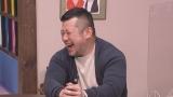 16日放送HBC『ジンギス談!』に出演するケンドーコバヤシ(C)HBC