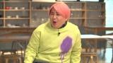 『ケロッグ オートミール』新WEB動画「ミルクボーイがまさかのイメチェン!?オートミールクボーイ誕生篇」に登場するミルクボーイ・内海崇